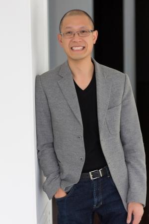 Chris Chan (@c2reflexions)